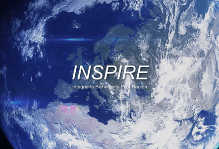 Our INSPIRE video is out!